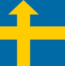 SwedeUP