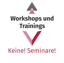 Button Workshops und Trainings by Coach Simone Thomßen