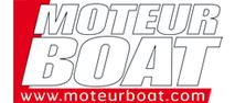 Moteur boat avec mistral plaisance location
