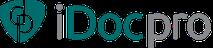 Mit freundlicher Genehmigung der Firma iDocpro.de GmbH