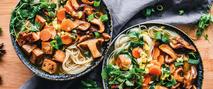 Ernährungsberatung Intensiv - Titelbild