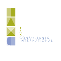 Tax Consultants International