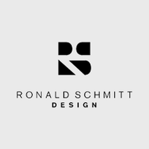 Ronald Schmitt Design