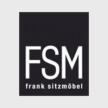Frank Sitzmöbel