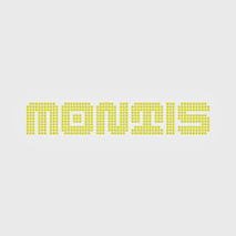 Montis