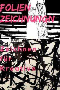 Folien zeichnungen kurs eigenart, Bad heilbrunn, kunstakademie