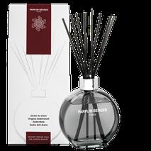 Bouquet Parfume Ovale Cedre du Liban