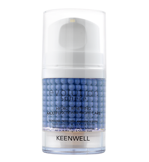 Keenwell Evolution Sphere Face