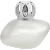 Lampe Berger Stone Grivee