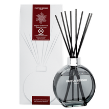 Bouquet Parfume Ovale Gourmandises de Provence