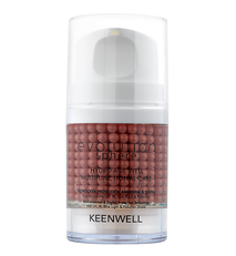 Keenwell Evolution Sphere age well