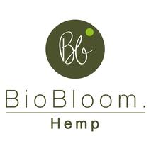 Hanfprodukte von BioBloom