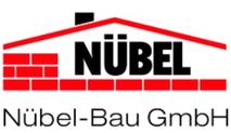 Nübel Bau GmbH Pfalzgrafenweiler