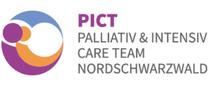 Palliativ und Intensiv Care Team Nordschwarzwald