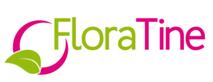 Floratine - Modernes Blumenfachgeschäft in Haiterbach