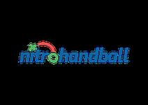 Nitrohandball