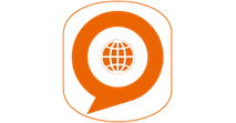 Internationale Projekte