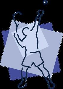 Logo Wankendorfer Tennishalle