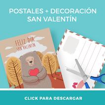 ideas para San Valentín para profesores