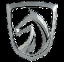 baojun_logo