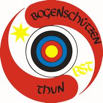 Bogenschützen Thun