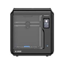 IMPRESORA 3D GRADO PROFESIONAL