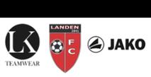 Webshop FC Landen