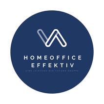 Homeoffice Effektive by COTUR®