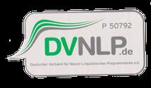 Zertifikat DV NLP