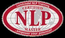 Zertifikat Master