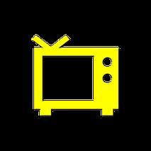 vai a riparazioni tv lcd