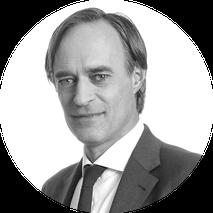 Dr. Rudolf Pendl / Geschäftsführung