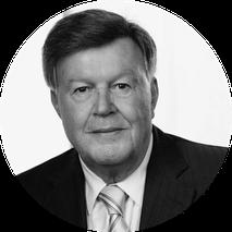 Prof. KommR Hans-Jürgen Pollirer