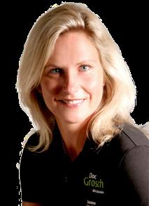 Susanne Schweizer-Fischer