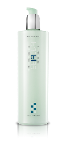 Channoine Pore Sensitiv Enriched Skin Refreshing Tonic
