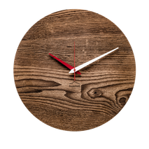 wanduhr holz, altholz, wanduhr kaufen, holzuhren, holz uhr, wanduhr, holz wanduhr, holzschmuck, huamet, wanduhr modern, wooden clock, wanduhr aus holz,  wohnzimmer uhren modern,