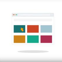 Website Erstellung Uslar