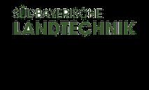 Südbayerische Landtechnik