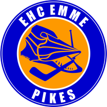 EHC EMME Pikes