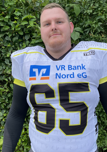Helge Mauroschat