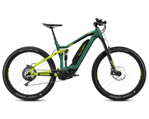 Flyer Uproc7 e-Mountainbike