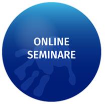 Alle Themen für meine Online Seminare finden sie hier