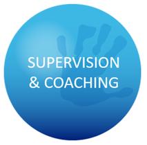 Neu in meinem Angebot: Supervision und Coaching für Teams, Gruppen und Einzelpersonen