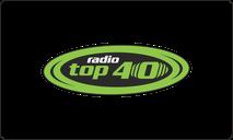 Radio Top40