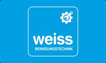 Autohaus Hasselmann GmbH