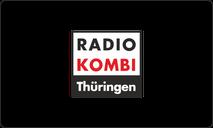RadioKombi Thüringen