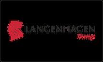Volkswagen Automobile Hannover GmbH