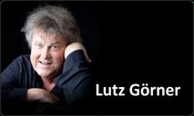 Lutz Goerner
