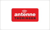 Antenne Thüringen GmbH & Co. KG