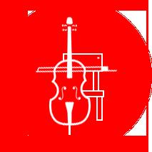 Icon Geigenunterricht